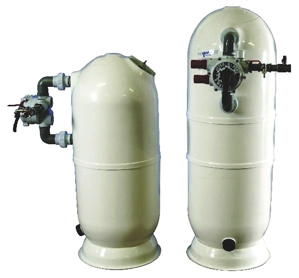 Image Result For Water Softeners For Well Water